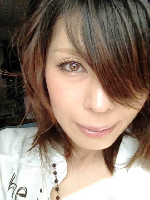 通販大好きGirl@☆kana☆