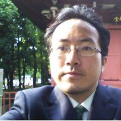 日本国憲法の3本柱(平和主義、基本的人権の尊重、国民主権)の欺瞞と ...