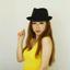 画像 本田理沙オフィシャルブログ「Risa's Cafe」Powered by Amebaのユーザープロフィール画像