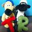 画像 TERIの岐阜グルメ&お出かけブログのユーザープロフィール画像