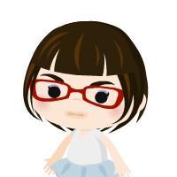 大阪女性清水鍼灸院痛くないはりで体質を改善して体の中から綺麗
