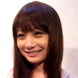 大坂のどかオフィシャルブログ