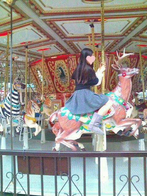 風祭 愛海(旧チナ)