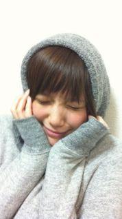☆NA-3love☆