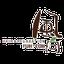 画像 新居浜 美容室 風向のユーザープロフィール画像