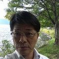 美幌町高橋工務店のプロフィール