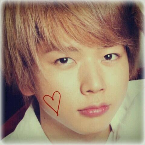 ありす@私の王子様コヤテゴJe t'aime(´∀`*)