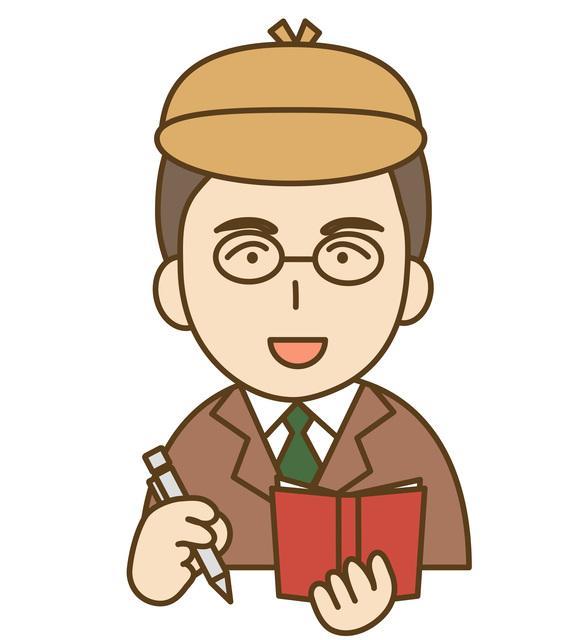 千葉の探偵さんさん