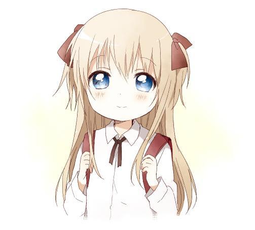 モーリ●`・v・´●)オヤコロ☆