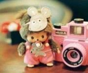 shota-akari-love-love