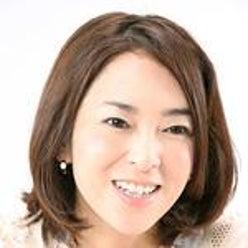 穴井 夕子 ブログ 穴井夕子さんのプロフィールページ -