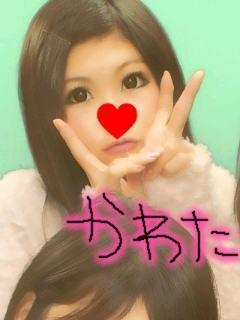 CHAM(*´-`)♡