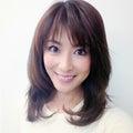 山田佳子のプロフィール