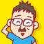 画像 くろまめのブログのユーザープロフィール画像