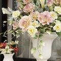 フルール(お花のアトリエ Jolie fleur)のプロフィール