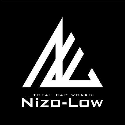 (株)Nizo-Low -弐揃...さん