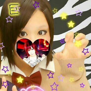 あゆゆイクラ☆@ばめ子(●oωO●)ノ
