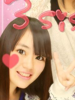☆ミユキ☆