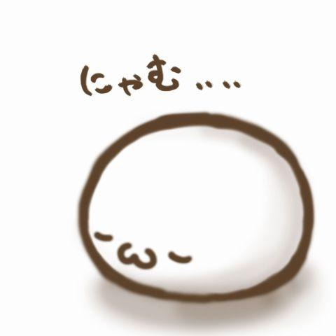 ろっこつ(roltukotu)