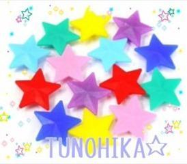 tunohika