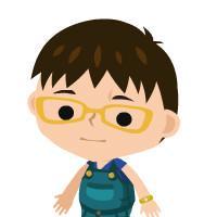 将棋指導員@井口高志