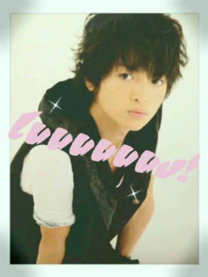 ☆みー太郎☆