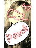 peach【ネイル勉強中☆ミユコ】