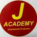J-ACADEMYのプロフィール
