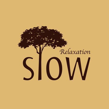 整体サロン slow
