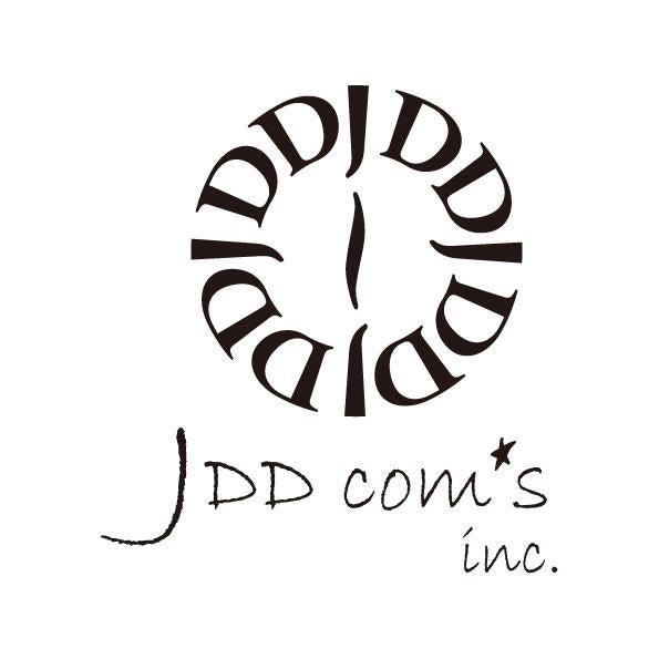 JDDcom's