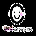 U&Cエンタプライズ のプロフィール