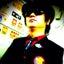 画像 SYO-ZAKUのブログのユーザープロフィール画像