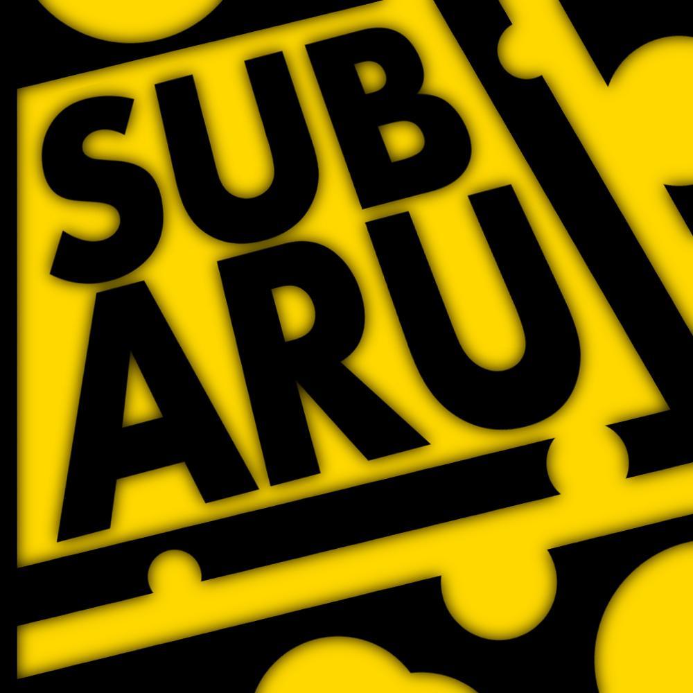 Subaru昴