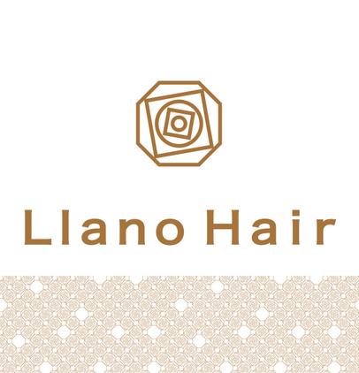 ラノヘアー 美容室      www.llano.jp