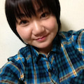 naomiのプロフィール