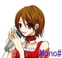 Mono#