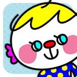 DECOLINK★スタッフ