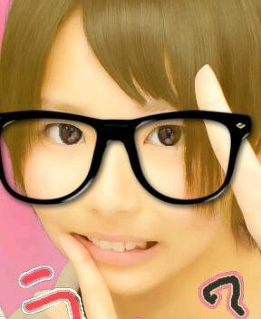綾―Ryo―