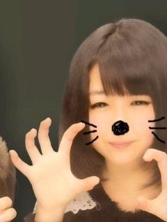 いちごたん(15)