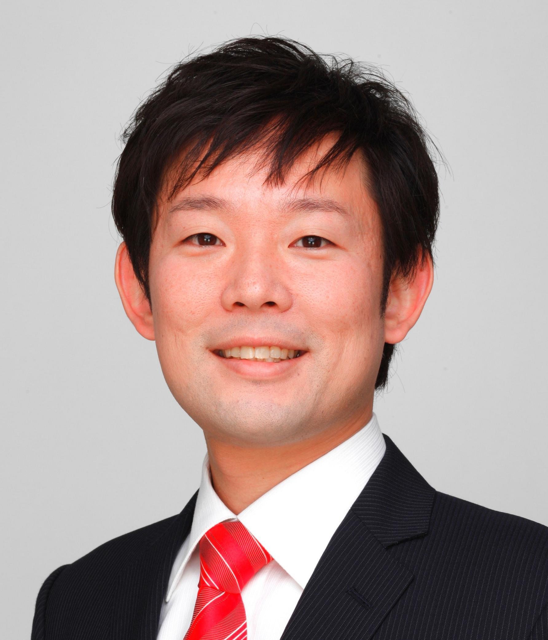 https://stat.profile.ameba.jp/profile_images/20130224/00/74/d1/j/o178420831361634098711.jpg