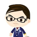 FUKATIのプロフィール