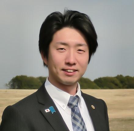 https://stat.profile.ameba.jp/profile_images/20130306/08/24/35/j/o043904291362527690751.jpg