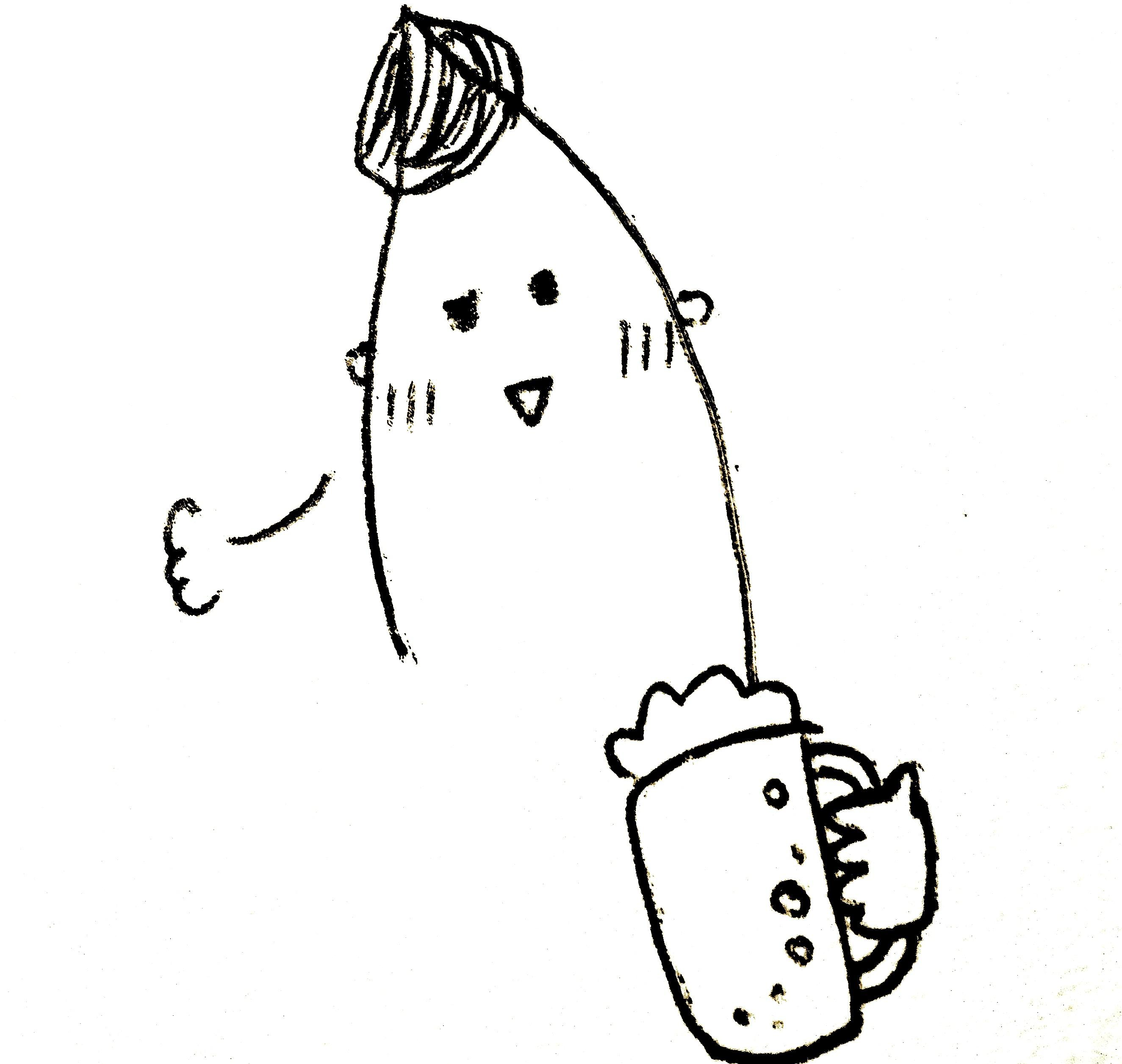 ビール・飲料販売  mito