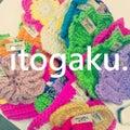 itogaku.のプロフィール