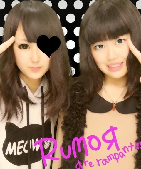 suzu(^ω^)♪