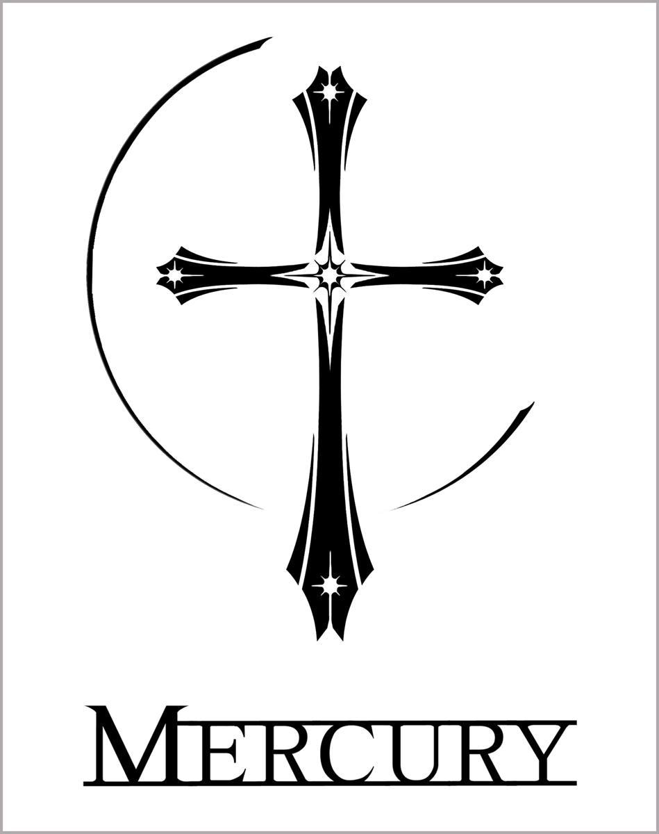 mercury-roberts