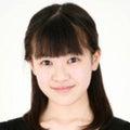 yu-kiのプロフィール