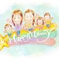 ママの子供の為のイベント☆Petit Mammy☆のプロフィール