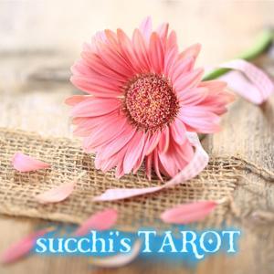 succhi's TAROT