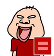 うたぐわ(歌川たいじ)♂♂ゲイ夫婦